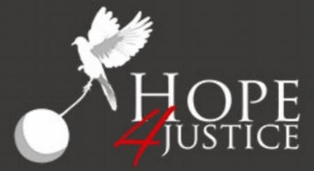 Hope4Justice