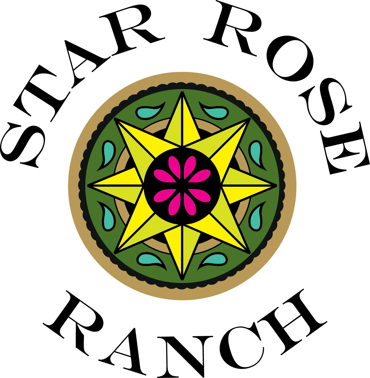 Star.Rose Ranch