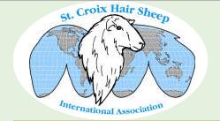 St. Croix Hair Sheep International Association