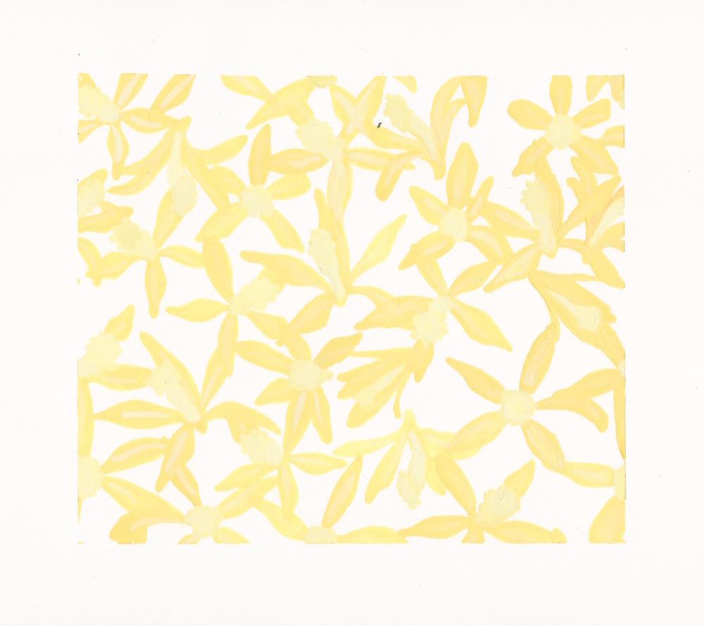Vanilla 4.jpeg