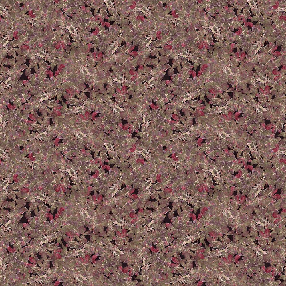 pinkcoordinate.jpg