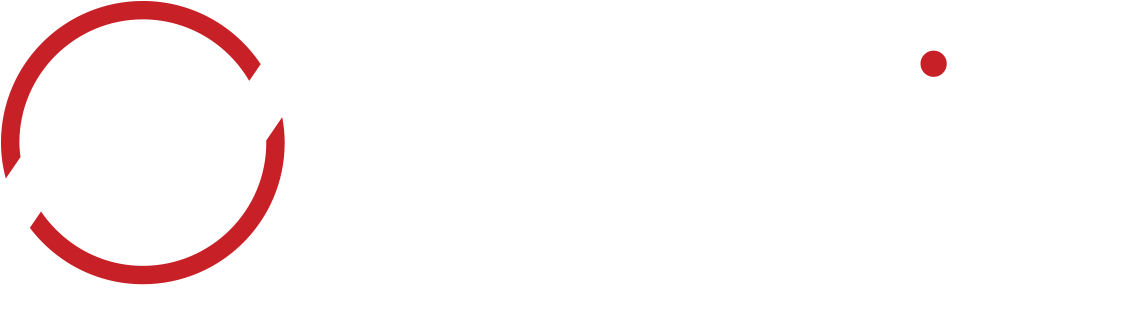 Redpoint Financial