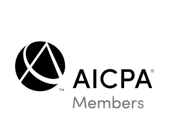 aicpa-members-grey.jpg