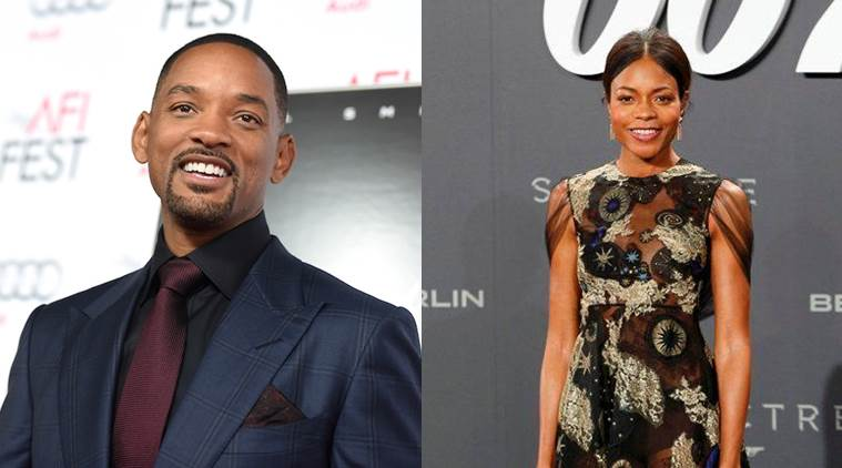 will-smith-naomie-harris