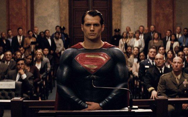 supermanheader2.jpg