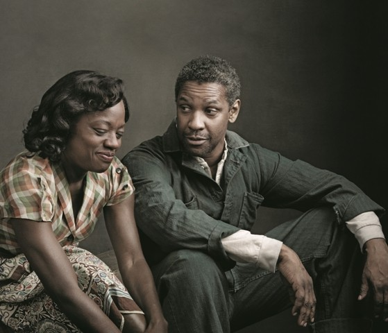 fences-viola-davis-denzel-washington