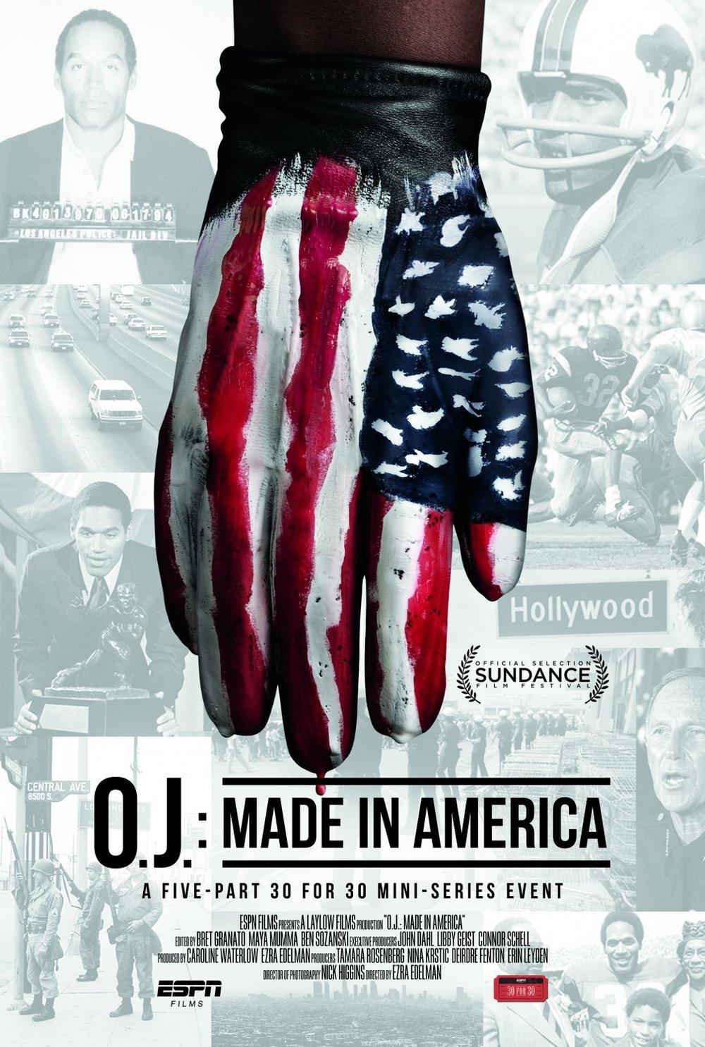 oj_made_in_america_xlg.jpg