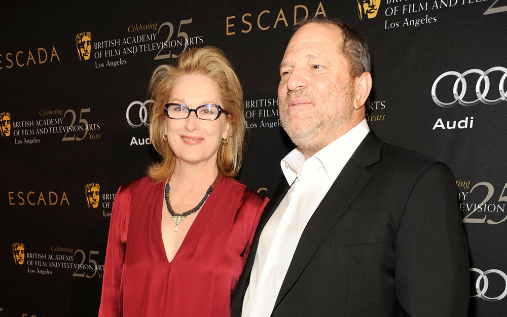 Harvey-Weinstein-meryl-streep-nra-movie-ftr.jpg