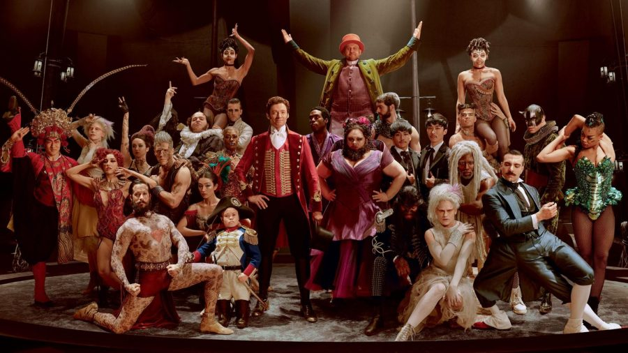 Greatest-Showman-Review-900x506.jpg