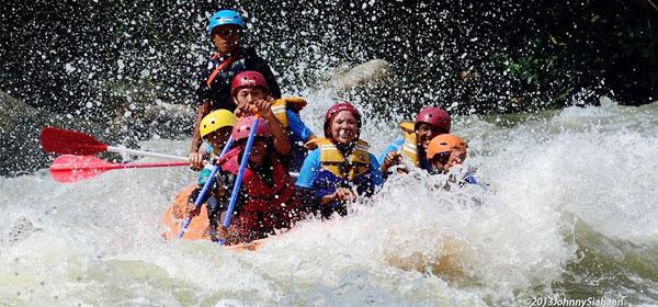 683658_05462918122013_rafting1.jpg