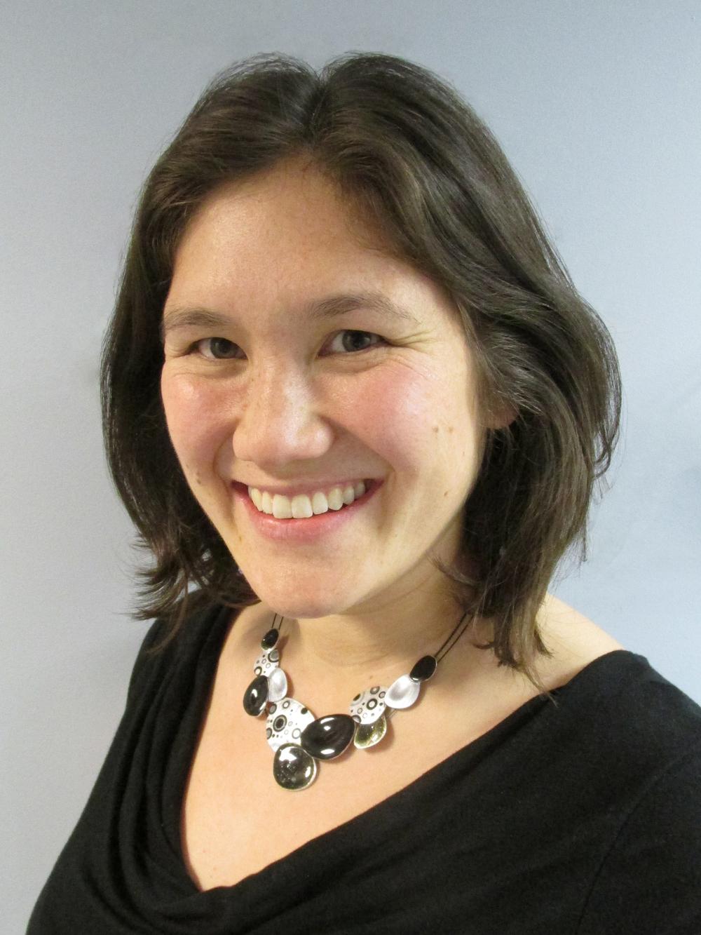 Teri Kleinberg, MD