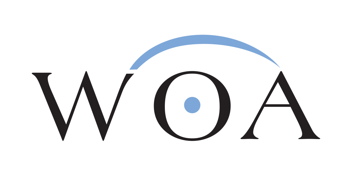 Worcester Ophthalmology AssociatesWorcester Ophthalmology
