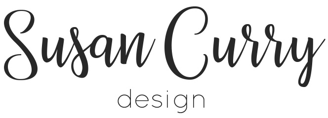 Susan Curry Design