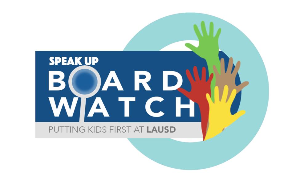 Speak UP Board Watch.png