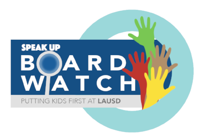 Speak+UP+Board+Watch.png