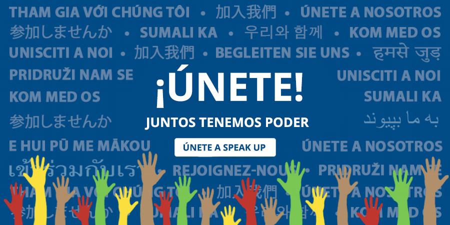 JoinSpeakUP-languages-spanish.jpg