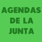 board-agenda-icon-spanish.jpg