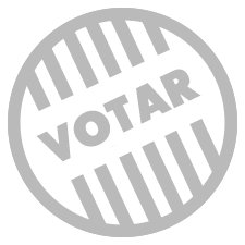 vote-icon-spanish-what-we-do.png
