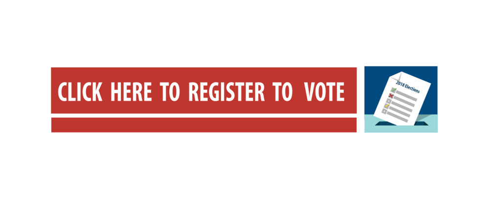 Register-To-Vote-Small-.png