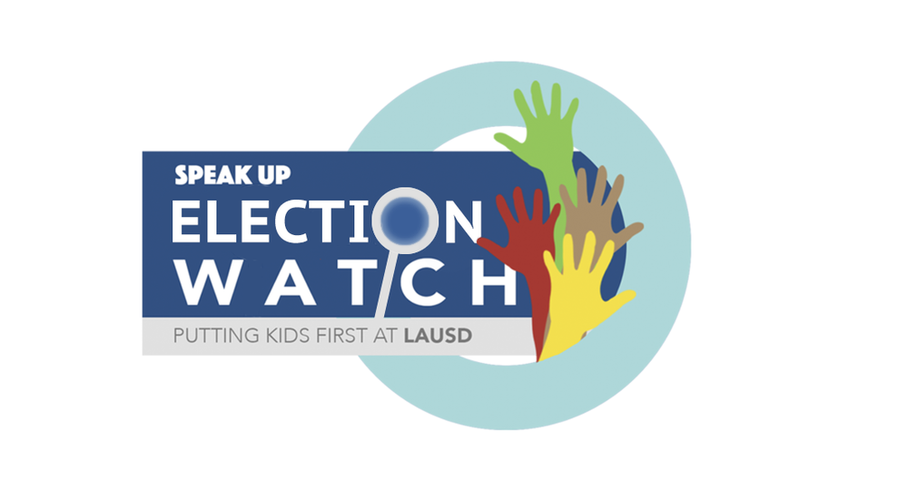 SpeakUP-election-watch-bigger.png