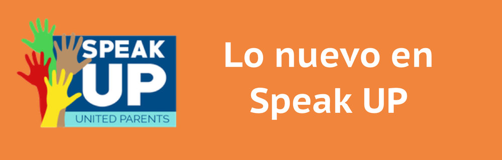Speak+Up+Logo-header-spanish.jpg