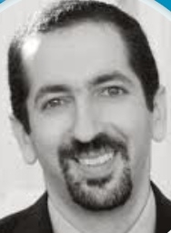 DIRECTOR DE RELACIONES LABORALES de LAUSD NAJEEB KHOURY