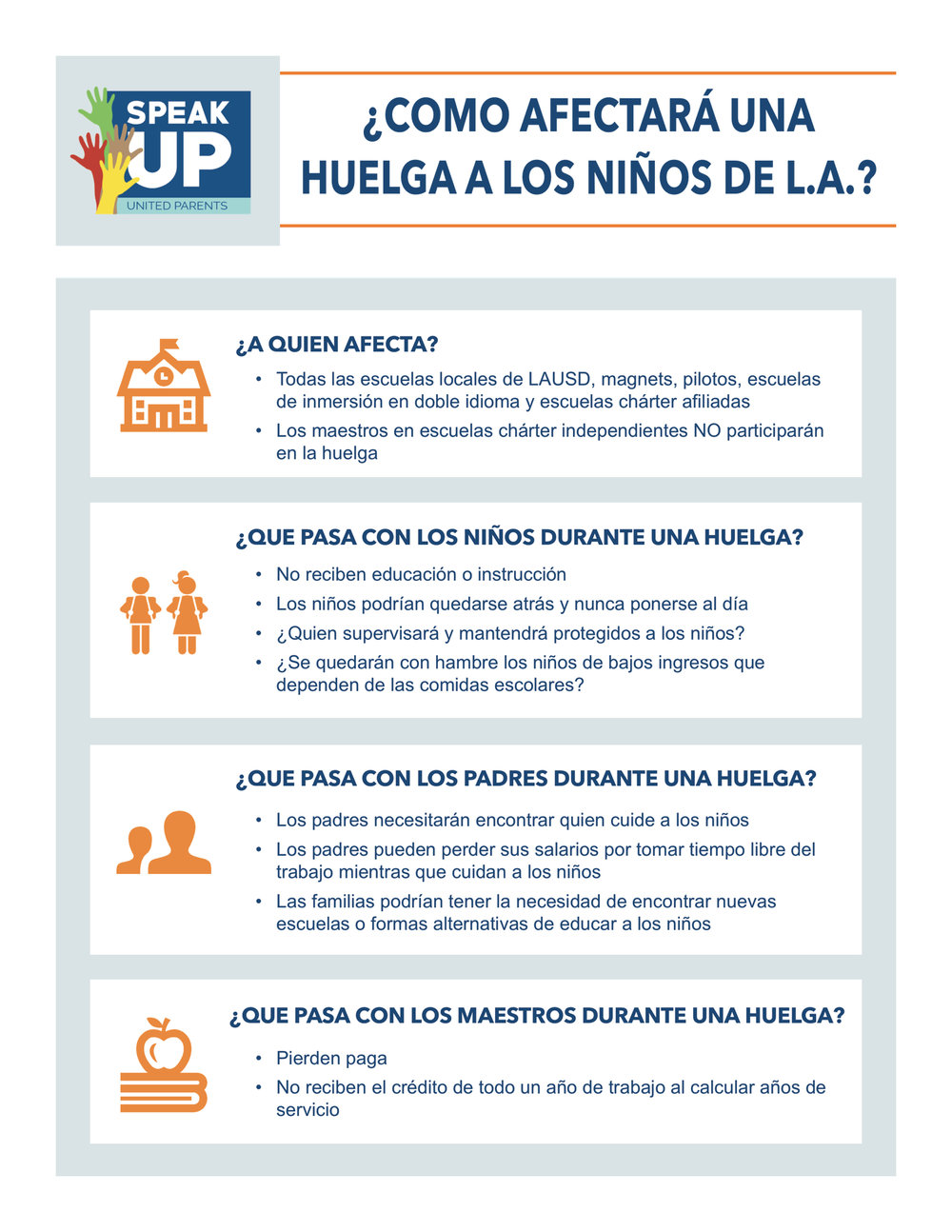 Parent Flyer (Spanish).jpg
