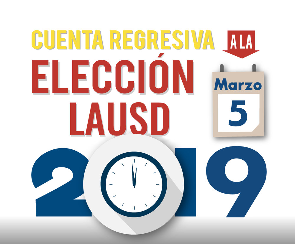 LAUSD-Spanish-Election-Front-Page-Spanish.jpg