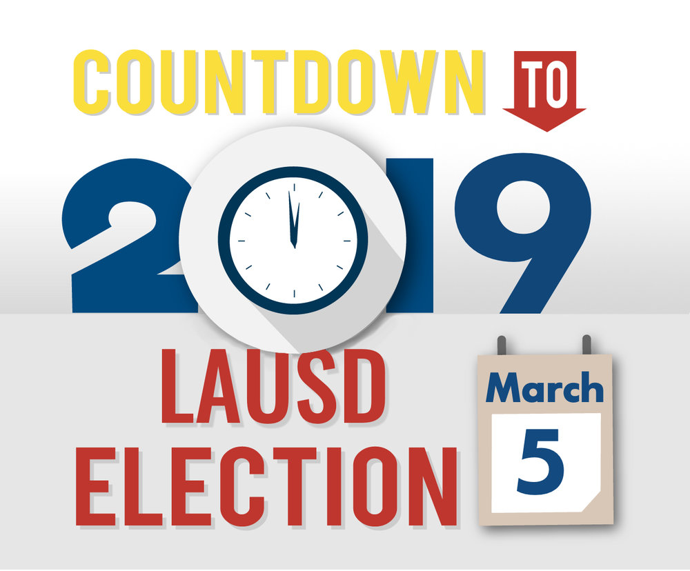LAUSD-Election-Front-Page.jpg