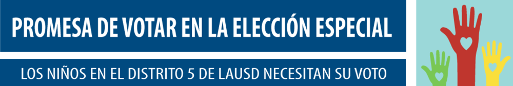 Pledge To Vote (Spanish).png