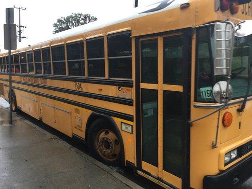 bw-2.8.19-bus.jpeg