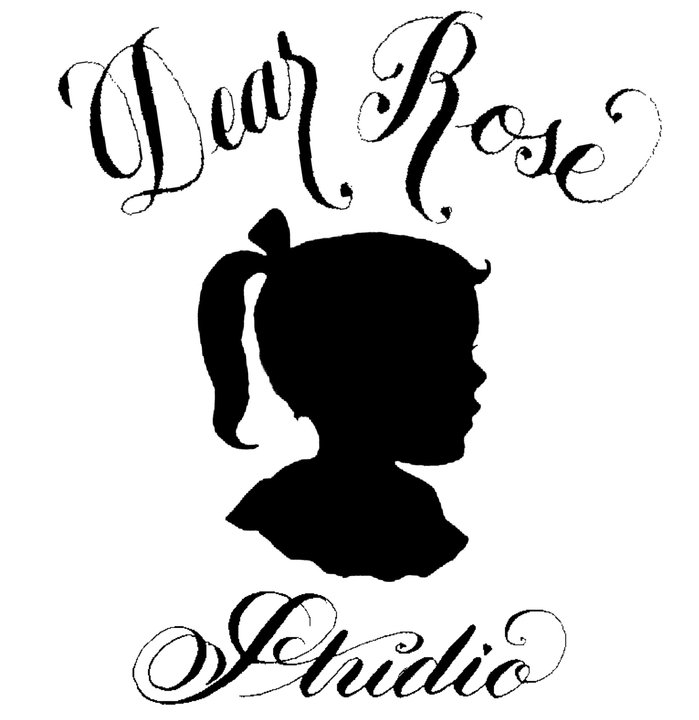 DEAR ROSE STUDIO