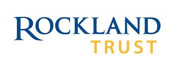 Rockland-Trust.jpg
