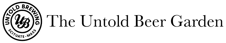 untold-8.png