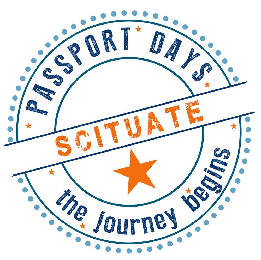 passportSEF2017.jpg