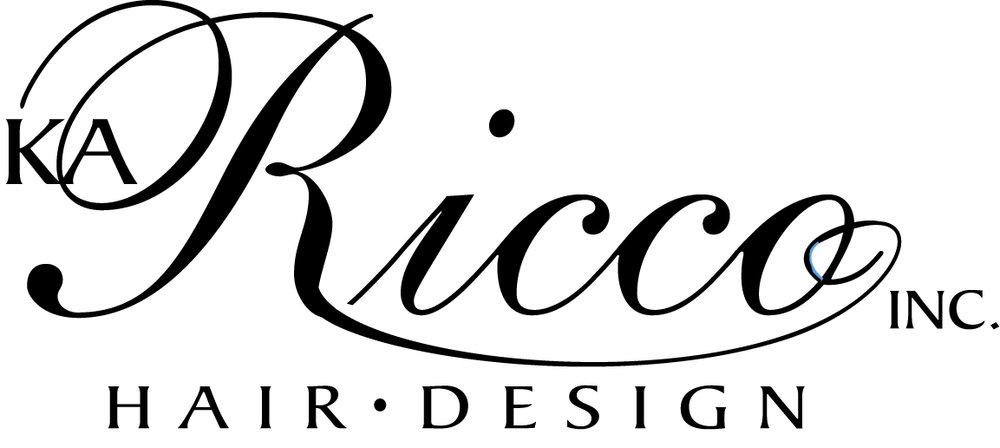 ka RICCO logo2.jpg