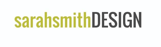 sarahsmith-design2-100.jpg