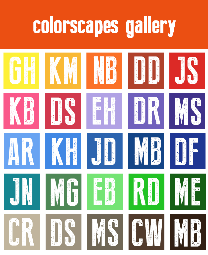 colorscapes initials.jpg