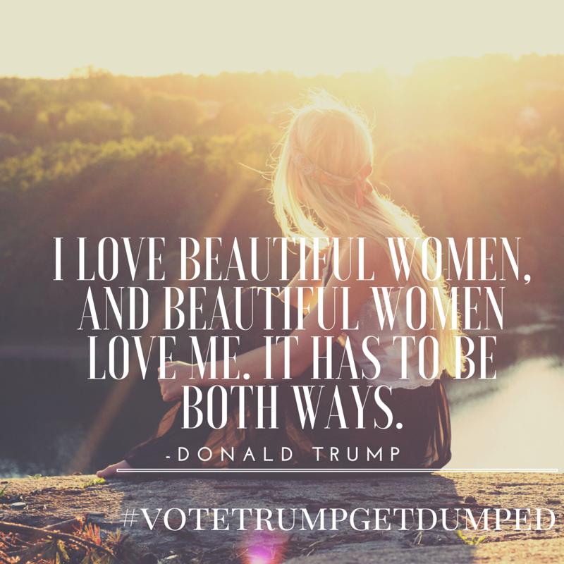 I Love Beautiful Women.png