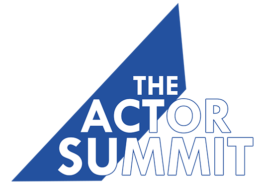 ActorSummit Logo smaller.png