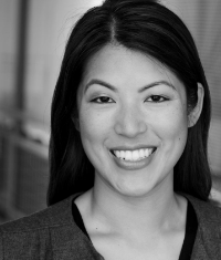 Dr. Belinda Fu, Improvdoc