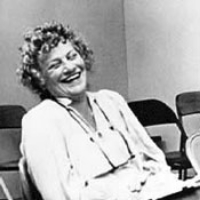 Viola spolin — source Credit: Thespolinplayers
