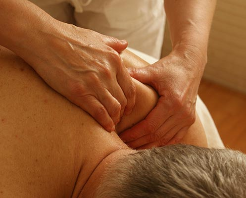 remedial-sports-shiatsu-massage