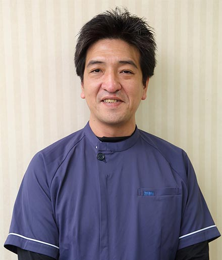 massage-therapist-wanaka-akio