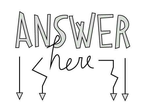 answer.png