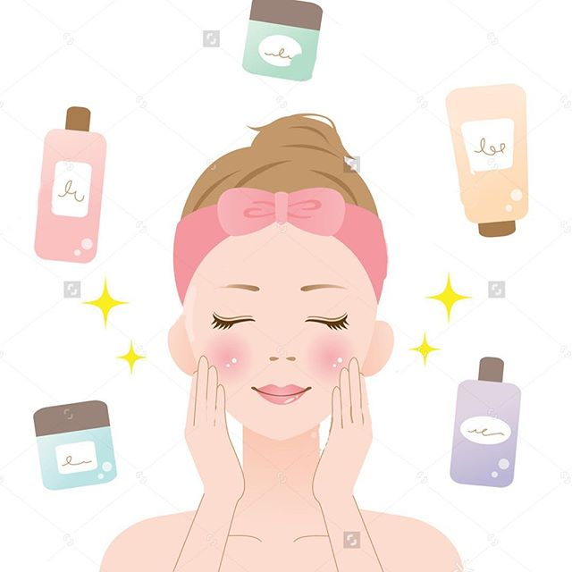 Yes, nowadays skincare industry is so diverse it's very easy to get lost because it seems like you need everything! These commercials look soooo hot, right? Let's start with the basics and make sure you have these 5 products in your bathroom.  1. Cleanser. (Obviously..). 2. Toner. ( You would be surprised how important this step is). 3. Serum (Probably, the only thing that should be costly)  4. Eye cream. ( Yup, don't neglected your eyes). 5. Cream. (Well, that you know). And remember - no step shall be forgotten💜 #dreamskin #skincyclopedia #tips #healthyskin #skinnovation #skincare #stayyoung #estheticianlife #esthetics #beauty #healthyglow