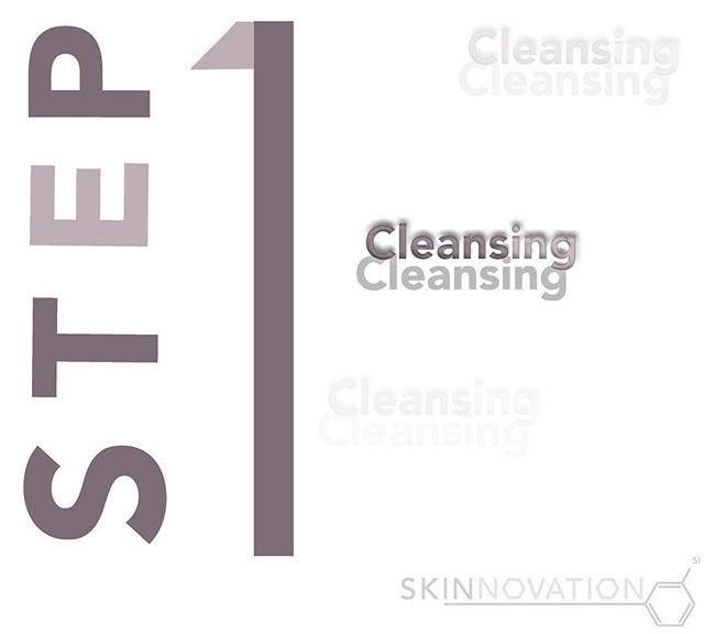 Cleansing is an important part of your skincare routine. It's essential to remove all the make up and the pollution from the day, and to clean it in the morning after the night sleep when your skin is active and tries to restore itself. It's crucial to prepare your skin for the next step of your beauty routine and not just pile products on it. Cleanser shouldn't cost much, the price range varies from 15-40$. (And if it's a 40$ one it definitely should last for up to 6 months at least)