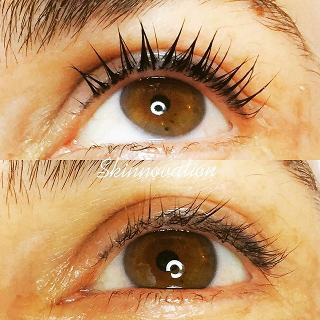 Lash enhancement addiction!😍 no extension, natural lashes with Yumi lashes treatment! #yumilashes #lashes #naturallashes #beautifullashes #lashesenhancement #lashlift #lashlifting #curler