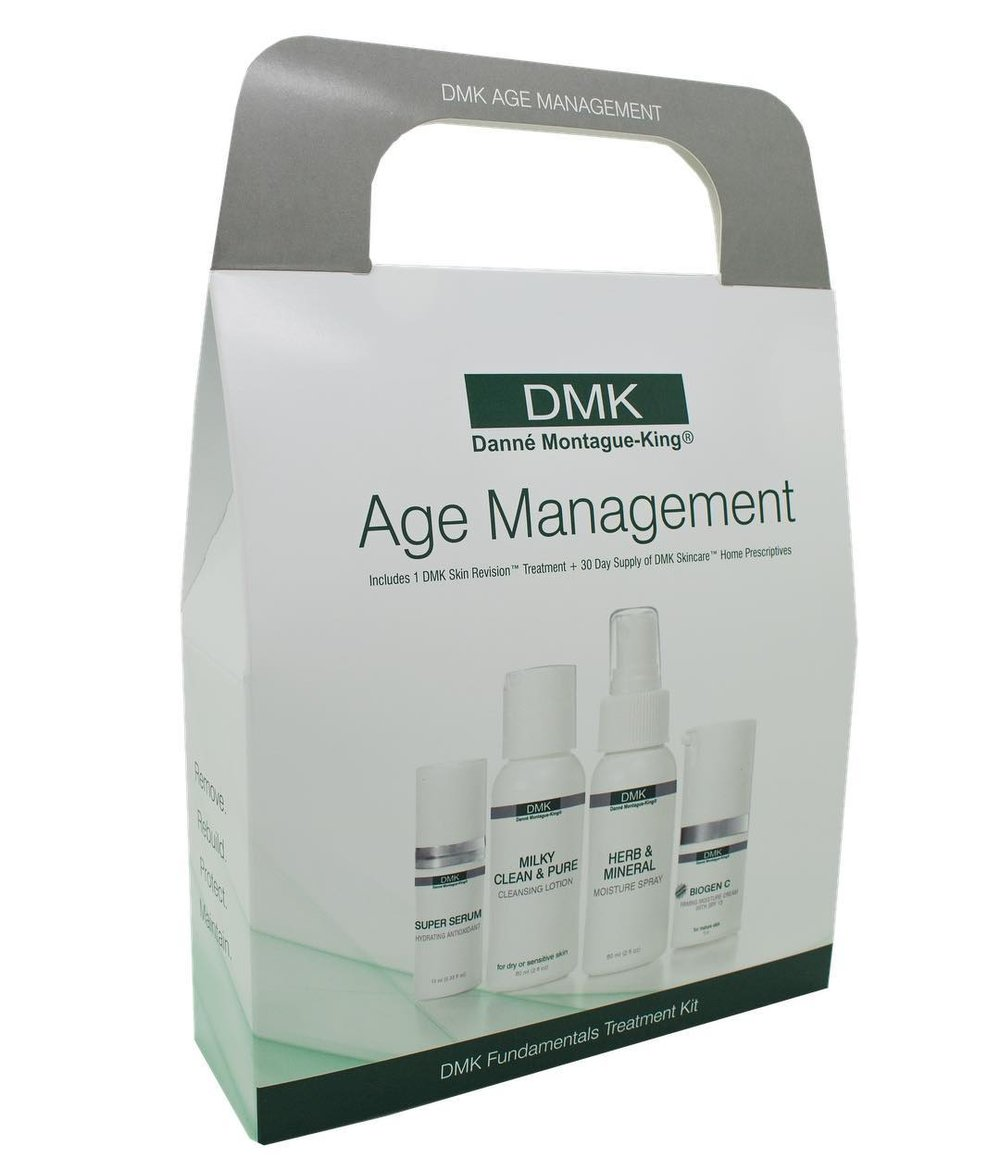 Age managment Kit.jpg
