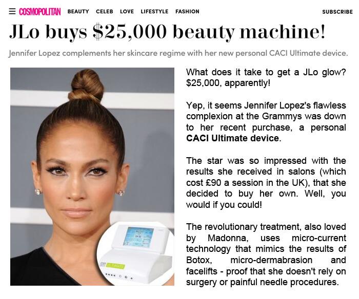 JLo+Buys+CACI+Machine+-+Comsopolitan.jpg